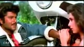 tera saath hai kitna pyara| janbaaz | kishore kumar   - YouTube