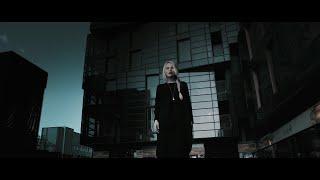 Martin Graff & Eva Kade -  Destiny