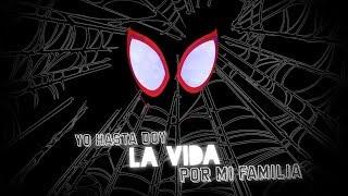 Nicki Minaj & Anuel AA, Bantu - Familia (Lyrics)