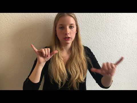 Bekanntschaft ulla hahn interpretation