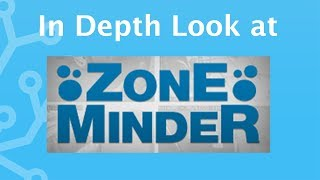zoneminder - 免费在线视频最佳电影电视节目- Viveos Net