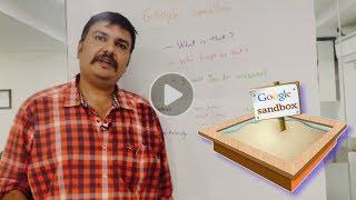 Tej SolPro Digital Pvt. Ltd. - Video - 3