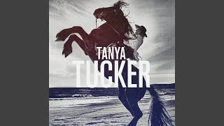 Tanya Tucker Pack Your Lies And Go
