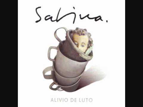 Pájaros de Portugal - Joaquín Sabina