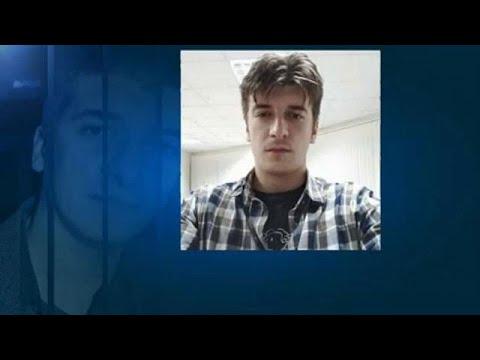 Μυστηριώδης θάνατος Ρώσου δημοσιογράφου