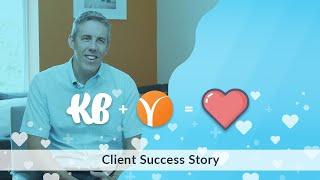 KlientBoost - Video - 2