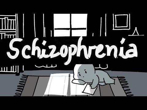 Milyen férgekben vannak az emberek kromoszómái
