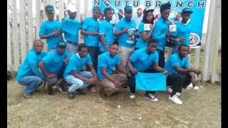 amangcukumane 2017 uyikho konke