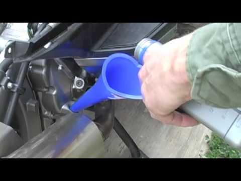 Der Prozess des Erhaltens des hochklopffesten Benzins