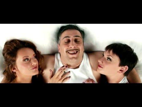 Sex-Video von Hand in den Arsch