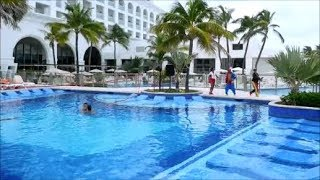 Hotel Zone, Cancun