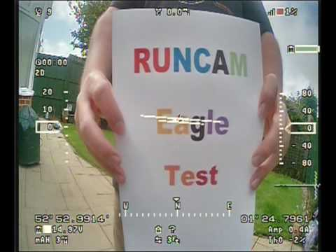 runcam-eagle-vs-eagle-2-comparison