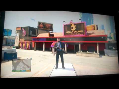 Video GTA V: CARA MENDAPATKAN 1.000.000.000 | BAHASA INDONESIA