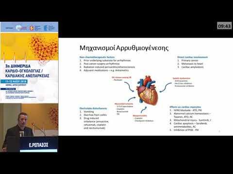 Πώς είναι cardiopsychoneurosis των υπερτασικών τύπου