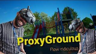 Best Flow / Sbang proximity spot?????????????  Fpv UK   HD drone
