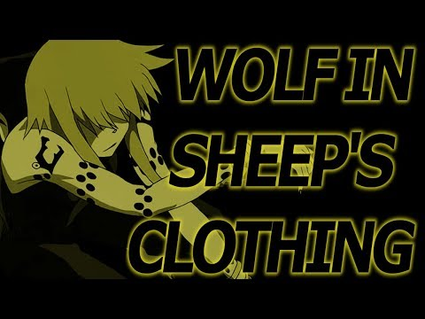Download Wolf In Sheeps Clothing Soul Eater Amv MP3 and