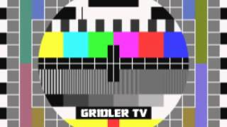 Various Gridlers - Play Something We Know!!!