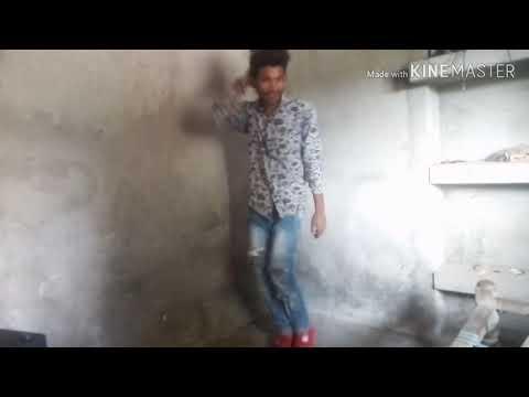 Gori Jaise Jaise aawelu Nirahua jiyarwa Kare dhukur dhukur Khesari Lal Yadav video Bhojpuri 2019
