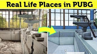 Real Life Pubg Places Free Video Search Site Findclip Net