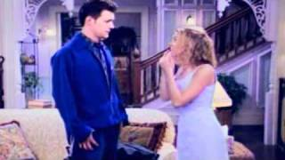 Сабрина - маленькая ведьма, Sabrina & Harvey - Ever Ever After