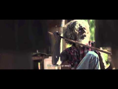 Charlie's Country : Trailer VO