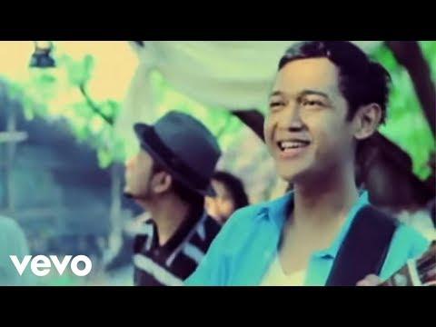 Bondan Prakoso, Fade2Black - Ya Sudahlah (Video Clip)
