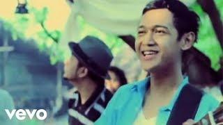 Kunci Gitar (Chord) dan Lirik Lagu Bondan Prakoso & Fade2Black - Ya Sudahlah