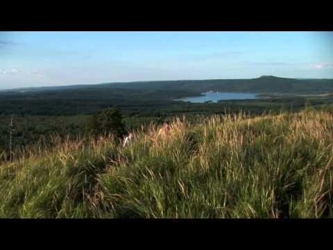 Správnej Směr - Promo Video - 2010