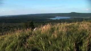 Video Promo Video - 2010