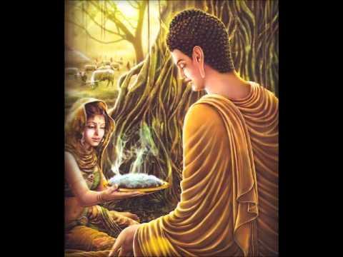 30/143-Đạo đế (Tứ Niệm Xứ)-Phật Học Phổ Thông-HT Thích Thiện Hoa