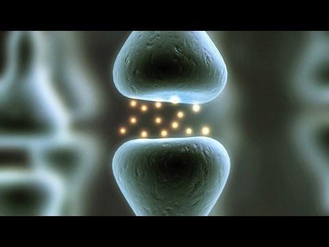 Adenoma prostatico ape Podmore