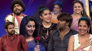 All In One Super Entertainer Promo   25th June 2019   Dhee Jodi, Jabardasth,Extra Jabardasth