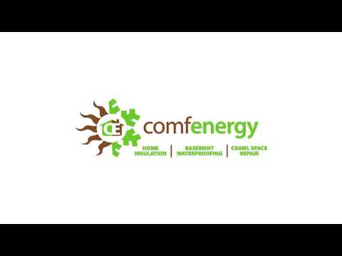We are always looking to expand our team! If you are interested in becoming a Comfenergy in-home sales...