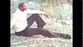 Mack Jackson - John Lee Drinking Spirit Cool-Aide To Pass Time - Jackson Mississippi Folk Blues