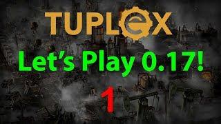 tuplex factorio - मुफ्त ऑनलाइन वीडियो