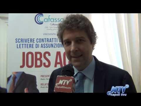 Migliori brokers italiani opzioni binarie