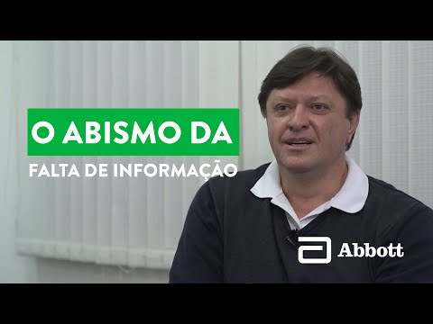 Comprimidos de diabetes e de pressão do tipo 2