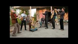 Video Frajara*Putika - Noční Hlídač