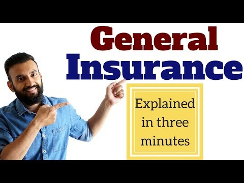mp4 Insurance The General, download Insurance The General video klip Insurance The General