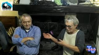 'Sctori dananz al fügarà - quarta puntata' episoode image