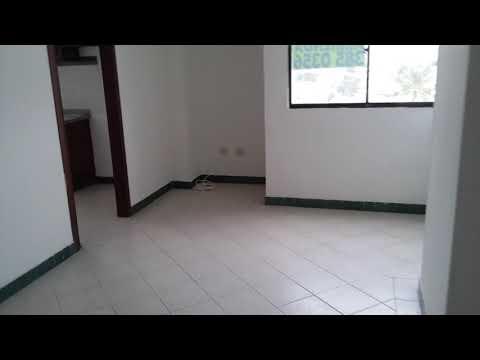 Apartamentos, Alquiler, Barranquilla - $1.760.000