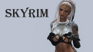 Skyrim Mod: Doom Heavy Set - UNPB BBP (HD)