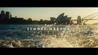 Fly Fishing Australia EP 2: Sydney Harbour