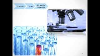 Critical Evaluation of Scientific Articles