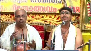Sreevalli Devasenapathe (Raga: Natabhairavi) - bharath4muziq