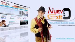 Fulltono - FullTono.COM [WWW.NUEVOEXITO.COM]
