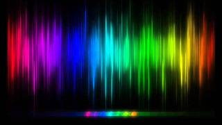 Rod Stewart - Do Ya Think I'm Sexy (Mightyfools Remix)
