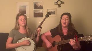 Penny, Heads Up by Caamp (Cover)
