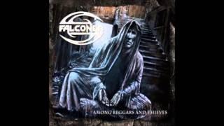 Falconer - Mountain Men
