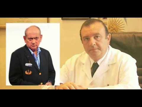 Formación a los hombres de próstata masaje masaje de la próstata